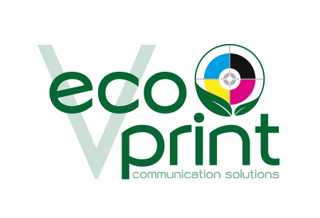 Ecovprint
